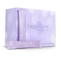 Beauty-Getränkepulver TRUVIVITY BY NUTRILITE™ OxiBeauty™ - Amway