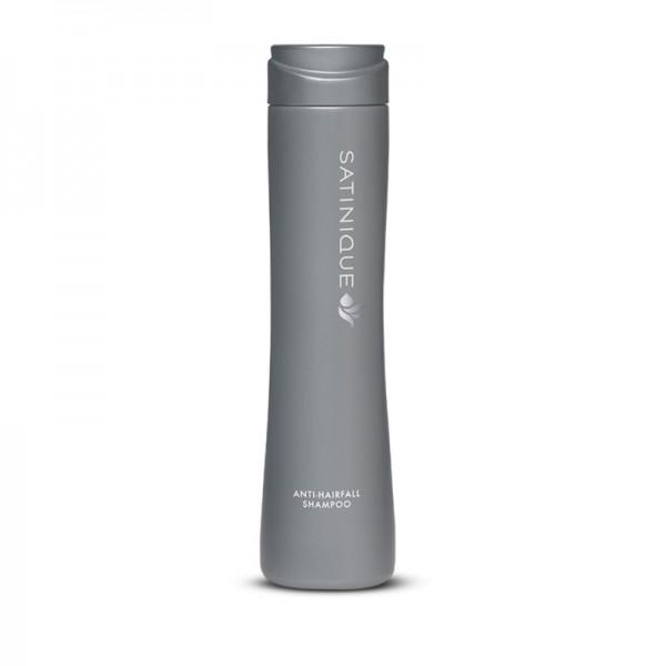 Anti-Haarausfall-Shampoo SATINIQUE™ - Anti-Hairfall Shampoo - 280 ml - Amway